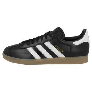 Adidas Sneaker low schwarz 44