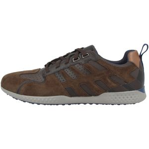 Geox Sneaker low braun 44