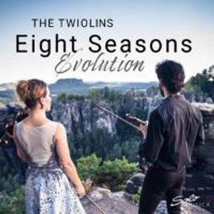Eight Seasons Evolution