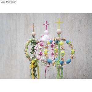 Gestell für Dekobaum, Höhe 102 cm