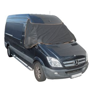 Scheibenabdeckung XXL   Transporter   Auto   Frontscheibenabdeckung