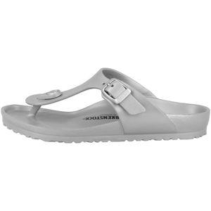 Birkenstock Schuhe Gizeh Kids Eva, 1003497, Größe: 33