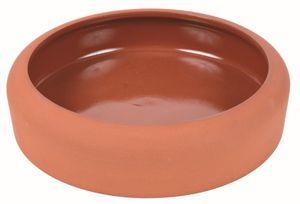 Trixie Keramiknapf mit abgerundetem Rand 800 ml /  ø 19 cm