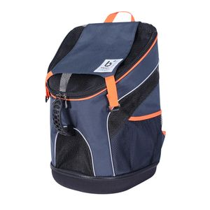 Rucksack Tasche Für Hund Katze Träger Ibiyaya Fc2106-Nb