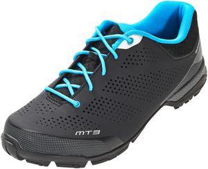 Shimano SH-MT301 Schuhe black Schuhgröße EU 46