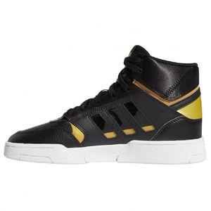 adidas Originals Sneaker Drop Step