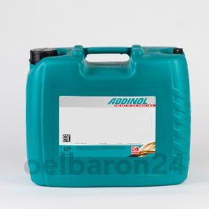 ADDINOL POLE POSITION 10W40 / 20 Liter Kanister