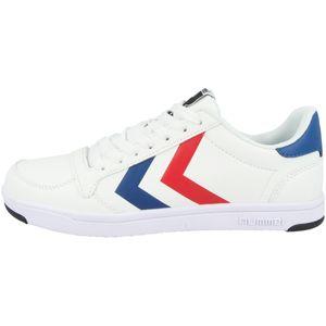 Hummel Sneaker low multicolor 42