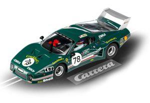 Carrera Evolution - 27101 Ferrari 512 BB LM 'EMKA Nr. 78