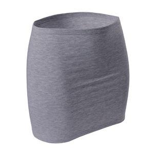 CFLEX Variotube Nierenwärmer Grey Melange-M / L