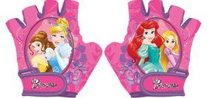 Princess Handschuhe zum Roller- oder Fahrradfahren