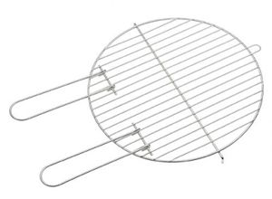 Barbecook Grillrost Basic 40 cm