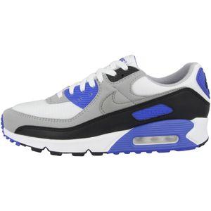 Nike Schuhe Air Max 90, CD0881102, Größe: 45