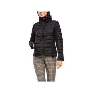 S.oliver Damen Jacke 2055102 Schwarz