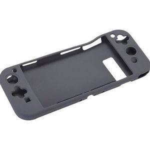 BigBen Schutzhülle Silicon Glove für Nintendo Switch