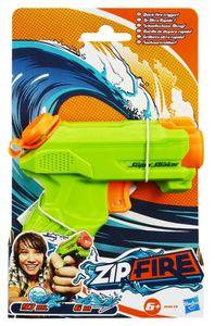 Super Soaker Zipfire A4839E24