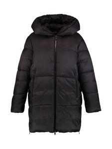 Hailys Damen Jacke Ud-2001003 Black