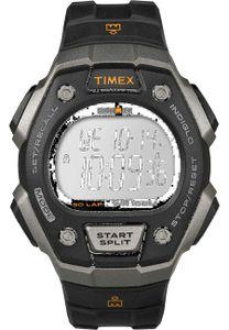 Timex T5K821 Ironman Digital Sportuhr