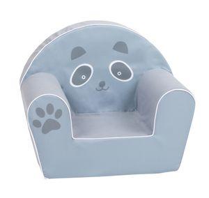 "Kindersessel - ""Panda Luan"""