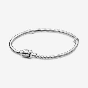 Armband 18 cm - Sterlingsilber - Moments