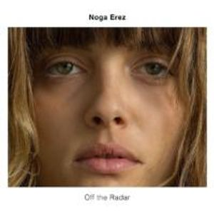 Erez,Noga-Off The Radar