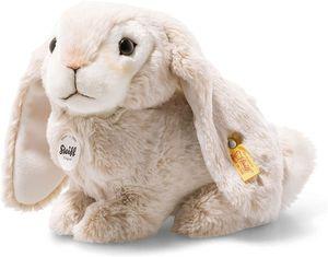 Steiff 080876 Lauscher Hase | beige 24 cm
