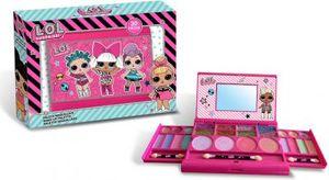 Lol Surprise Schmink Koffer Kosmetik Set