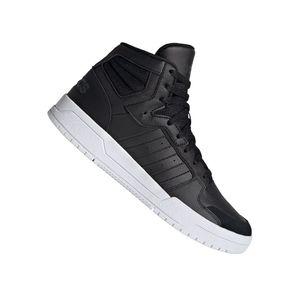 Adidas Schuhe Entrap Mid, EH1263, Größe: 44