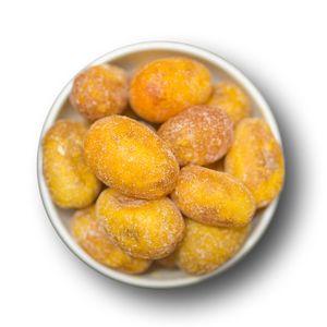 Kumquats kandiert, 500g