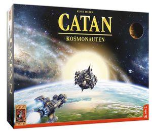 999 Games brettspiel Catan: Kosmonauten