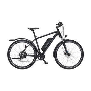 FISCHER E-Bike ATB Herren Terra 2.0-557 Wh 27,5 Zoll