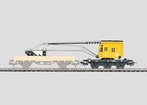 Märklin 4671, Wagon, Märklin, 15 Jahr(e), 8,3 cm