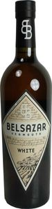 Belsazar White Vermouth 18% Vol. 0,75l