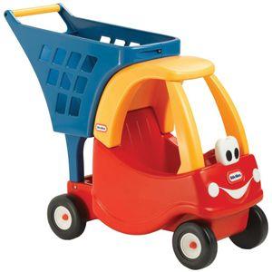 Little Tikes Cozy Coupe Einkaufswagen