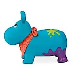 B. Toys Bouncer Hippo - Hüpftier