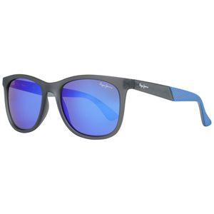 Pepe Jeans Sonnenbrille PJ7332 C3 54 Sunglasses Farbe