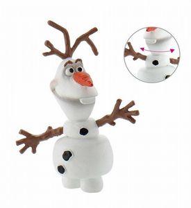 Walt Disney Frozen: Olaf