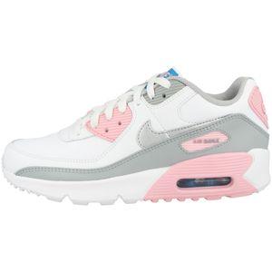 Nike Schuhe Air Max 90 Ltr GS, CD6864004, Größe: 39