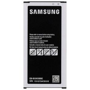 Akku Original Samsung Galaxy S5 Neo SM-G903F, NFC / EB-BG903BBE, 2800 mAh