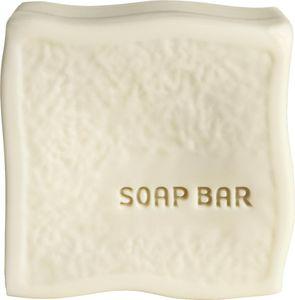 Speick White Soap (weisse Seife mit rügener Heilkreide) 100g