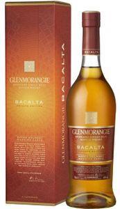 Glenmorangie Bacalta Highland Single Malt Scotch Whisky 0,7l, alc. 46 Vol.-%