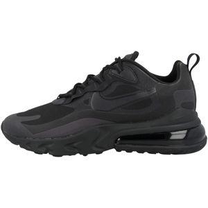 Nike Schuhe Air Max 270 React, CI3866003, Größe: 42,5