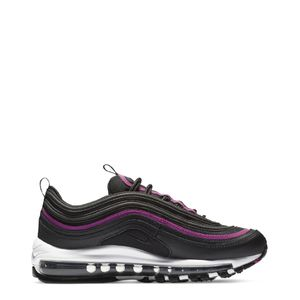 Nike Womens Air Max 97 Lx Running Trainers Bv1974 Sneakers Shoes 1