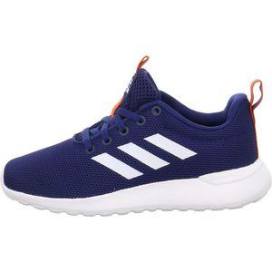 Adidas Sneaker Low LITE RACER CLN K Blau Uni