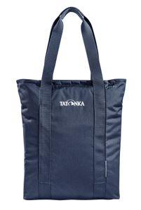 TATONKA Grip Bag Navy