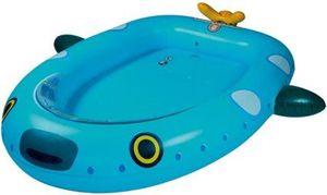 Happy People 16402 - Oktonauten Gup-A-Boot Pool