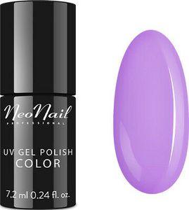 NeoNail 4811-7 UV Nagellack 7,2 ml Plumeria Scent MANIKÜRE