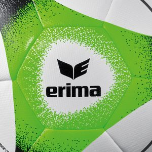 ERIMA Hybrid Training RD 951821 black/grey/green 5