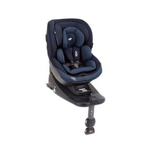 Joie i-Venture R Reboard Kindersitz - Kollektion 2021, Farbe:Deep Sea