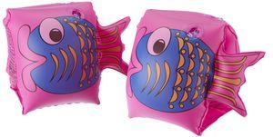Bestway Schwimmflügel Schwimmhilfe Schwimmärmel Babyschwimmen Badespaß